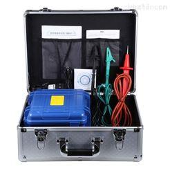 电力承装修试四级绝缘电阻测试仪