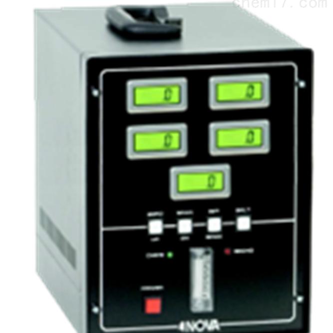 合成气/裂解气分析仪