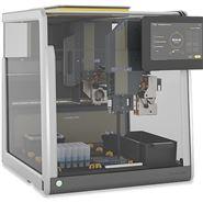 Microlab Prep 自动化液体处理平台