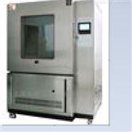 IPX1—2的滴水淋雨试验装置