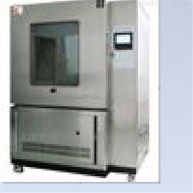 橡胶耐气候综合环境老化试验箱