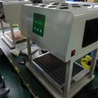 COD-4上海标准COD消解器