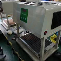 上海標準COD消解器