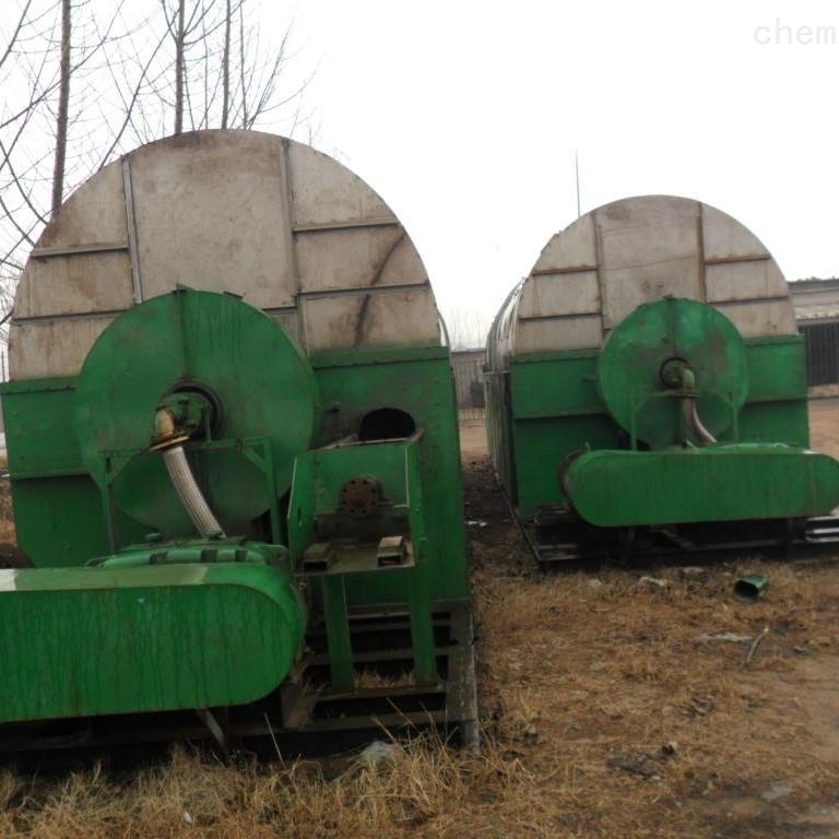 工厂转让管束干燥机