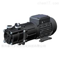 SPECK离心泵QY-2052