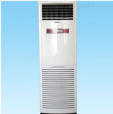 小型水空调冷风机