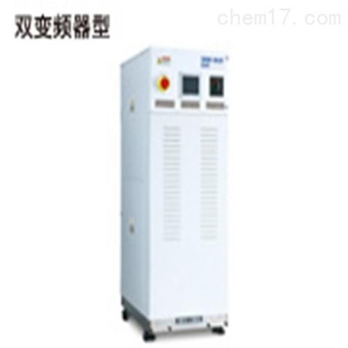 SMC冷水机双深冷器高性能变频型HRZD系列