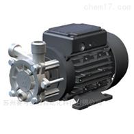 SPECK离心泵NPY-2051