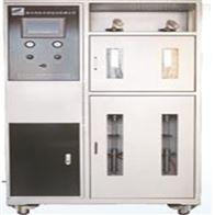 ZYLL-1B 催化劑磨損指數測定儀