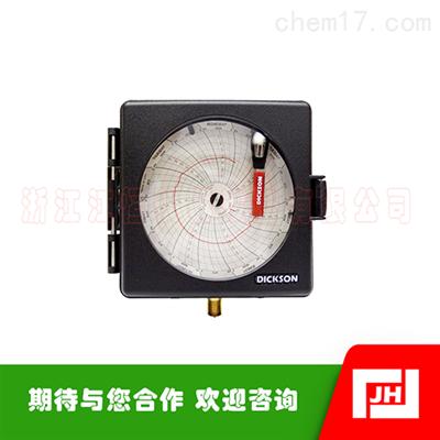 DICKSON PW479圆盘记录仪