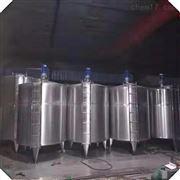 立式不锈钢搅拌罐价格报价