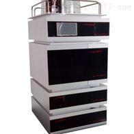 GI-3000-14四元低压梯度液相色谱仪