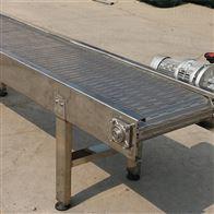 收购二手不锈钢网带式干燥机价格