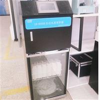 厂家自产在线水质AB桶自动采样器