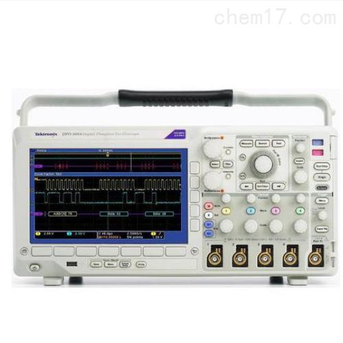 安捷伦 54855A 示波器