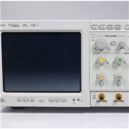 DSO80804B高性能Infiniium示波器