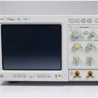 DSO80804B 高性能Infiniium示波器
