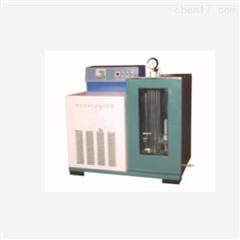 SH0221-1标准SH/T0221液化石油气密度测定仪sh0221