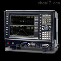 TA7300(3.2G)德力TA7300矢量网络分析仪