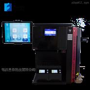 SepaBean® machine制备液相色谱系统