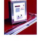 北京石墨制品電阻率自動測定儀