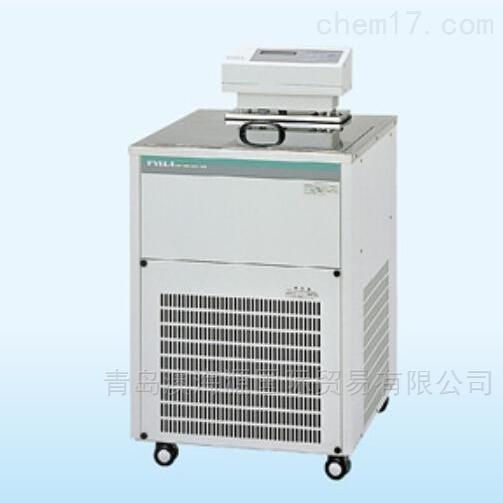 NCB-3100 型恒温水浴箱日本进口