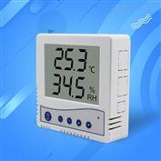 温湿度传感器稳定性高