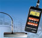 mp30铁素体检测仪