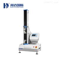 HD-B609B-S橡胶拉力机