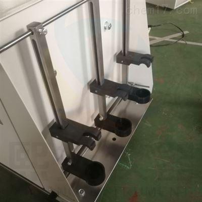 YLDZ-6天津分液漏斗萃取净化振荡器