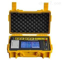 江苏氧化锌避雷器带电检测仪哪家质量好