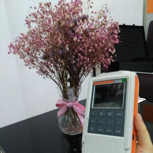 铁素体测量仪