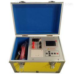 GY3007全新变压器直流电阻测试仪