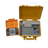 ZD9500F避雷器综合测试仪价格