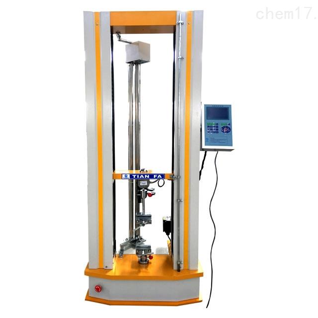 微机控制电子试验机、塑料拉力机