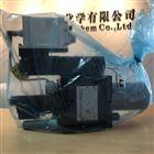 SKQ-012 10S现货SKQ-012 10S意大利ATOS节流阀