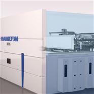 Hamilton BiOS XL 超大容量生物样品管理库