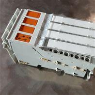 KSVC-104-10431-100PMA KSVARIO T4/UTH回路控制器PMA温控模块