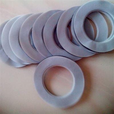 四氟包覆垫片使用温度