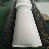 优质生产 聚四氟乙烯垫片