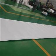 厂家供应纯料铁氟龙车削板聚四氟乙烯板材