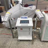 XKQ-II型自动中药熏蒸器