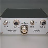 电源METOOL Netzteil
