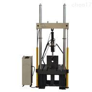 氮气疲劳弹簧试验机一诺专注细节
