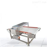 全自动翻板式盐渍食品金属检测机品牌