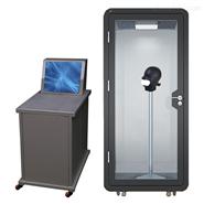 颗粒物防护效果测试仪(日常防护性)