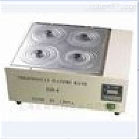 HH-2电热数显综合恒温水浴实验设备