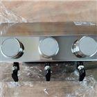 YZW-300微生物限度检测仪.薄膜过滤器