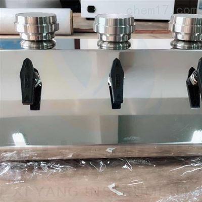 YZW-300微生物限度仪.不锈钢薄膜过滤器