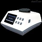 彩譜CS-3000S光澤度儀臺式小孔